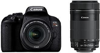 Canon デジタル一眼レフカメラ EOS Kiss X9i
