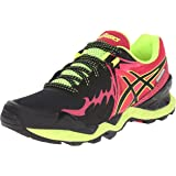 ASICS Women's Gel-Fuji Endurance Running Shoe