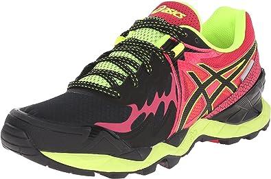 asics womens shoes us 80