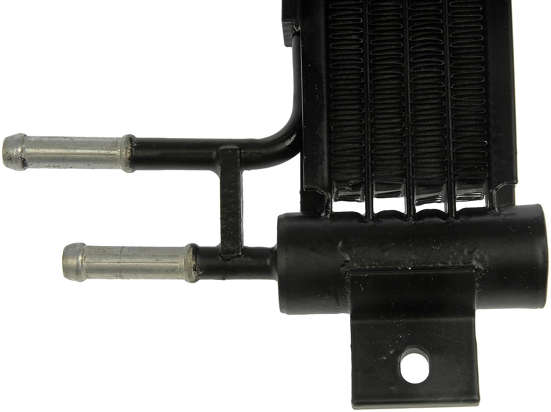 Dorman 918-210 Transmission Oil Cooler