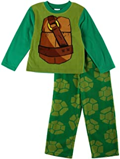 Amazon.com: Nickelodeon Teenage Mutant Ninja Turtles forro ...