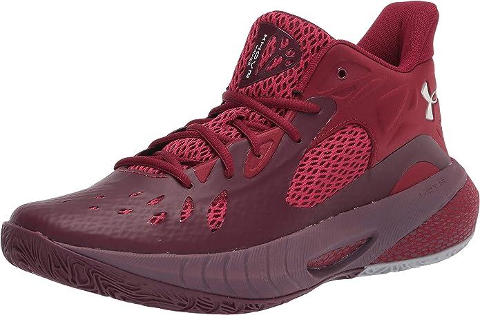 Under Armour Men's HOVR Havoc 3 Basketball Shoe   Amazon