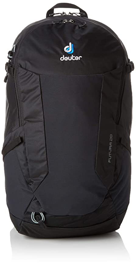 f5c25cc527a Amazon.com   Deuter Futura 28