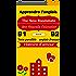 [Apprendre l'anglais — Histoire d'amour] The New Roommate — Une Nouvelle Colocation: Texte parallèle (anglais — français) B1/B2 </b> (Histoires Bilingues Anglais- Français)