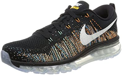 nike flyknit air max 2014 blue nike air max gs 1 World Resources