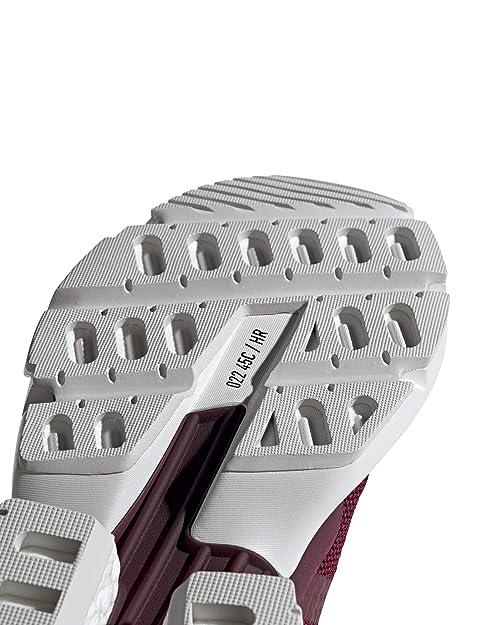 Amazon.com | adidas Originals Womens Pod-S3.1 Sneakers | Fashion Sneakers
