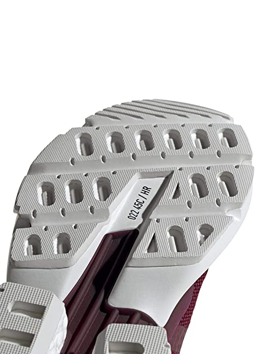 Amazon.com   adidas Originals Womens Pod-S3.1 Sneakers   Fashion Sneakers