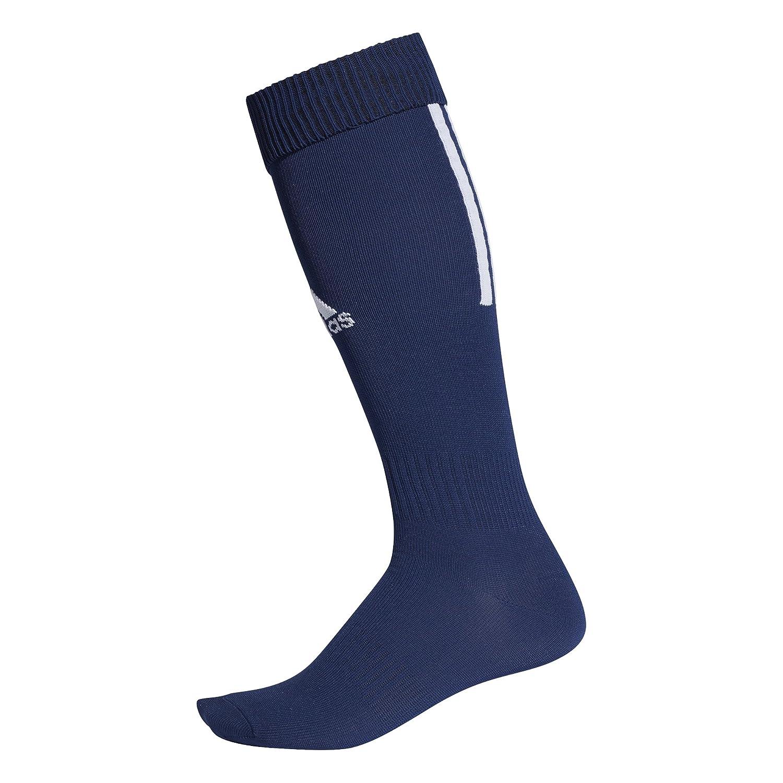 adidas Santos 18 Soccer Socks CV8097