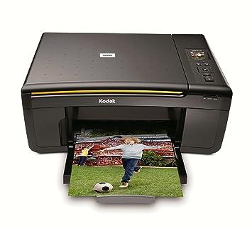 Kodak ESP 3250 Inyección de Tinta A4 30ppm Multifuncional ...