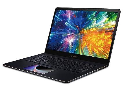 test asus zenbook pro 15 ux580gd-e2031r