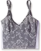 Only Hearts Women's Crop Cami