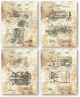 Amazon Com Cat Art Prints 8 1 2 Inches Square Giclee Pierre