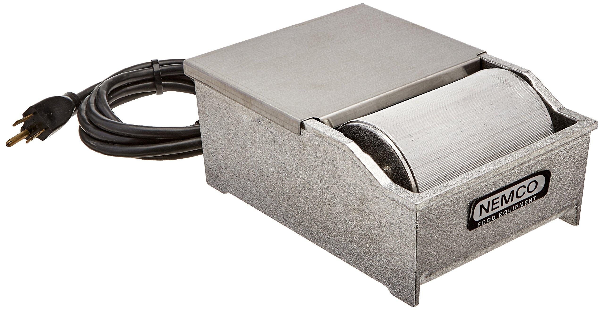 Nemco 8150-RS1 Heated Butter Spreader - 120V