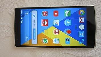 OnePlus One - Smartphone de 5.5