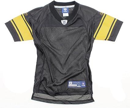 nfl replica jerseys youth