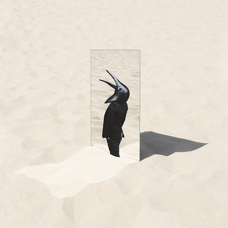 Penguin Cafe - Imperfect Sea (LP Vinyl)