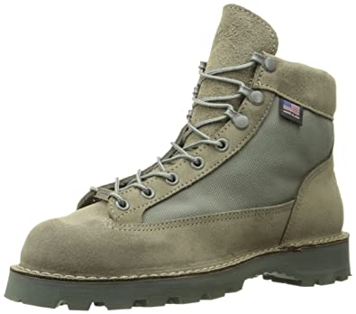 Amazon.com | Danner Men's Danner Light Lifestyle Boot | Motorcycle ...