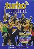Turbo jam. Fat blaster (DVD video, 2006) [WorldCat.org]