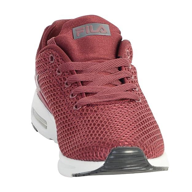 Basket Tawny Marvel Et Chaussures Port Fila Sacs Low 7qgwpv7