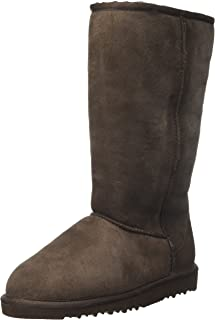 UGG Classic Tall (Little Big Kid)