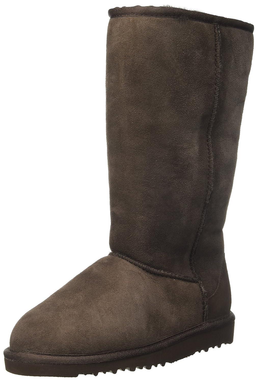 983d5a73dbc UGG Australia Junior K Classic Tall Boots