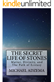 The Secret Life of Stones: Matter, Divinity, and The Path of Ecstasy
