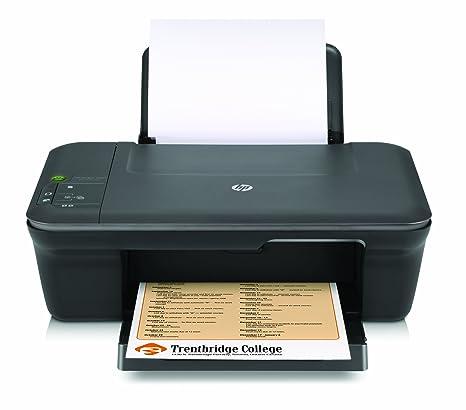 Remarkable Hp Deskjet 1050 All In One Color Inkjet Printer Download Free Architecture Designs Viewormadebymaigaardcom