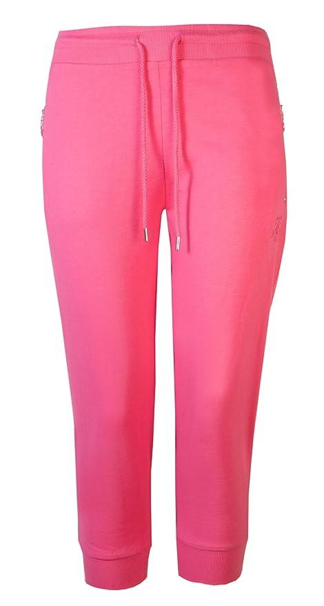 Para mujer Pack de 3/4 tecodonte por Brody y Co FUSTA pantalones ...