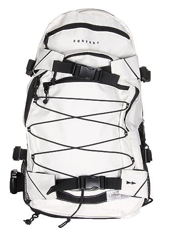 4bddf140f561b FORVERT Backpack Louis