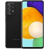 Deals on Samsung Galaxy A52 5G 128GB Unlocked Smartphone