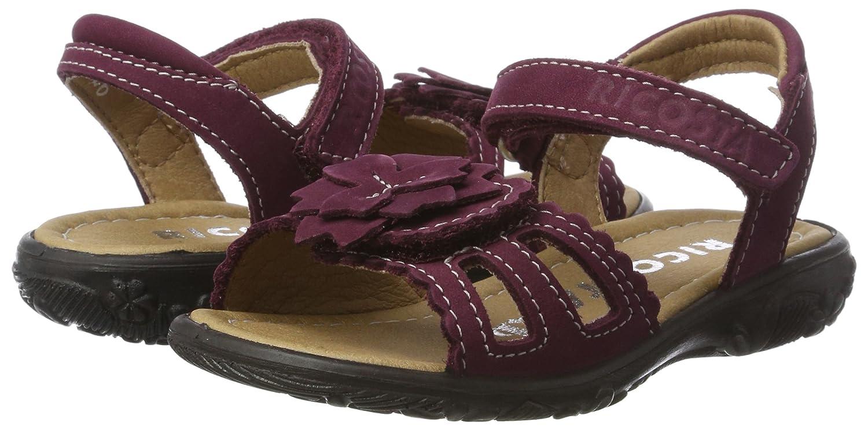 Zapatos Gundi Niñas Vestir Ricosta 65 6429300 Sandalias De 8mN0wvnO