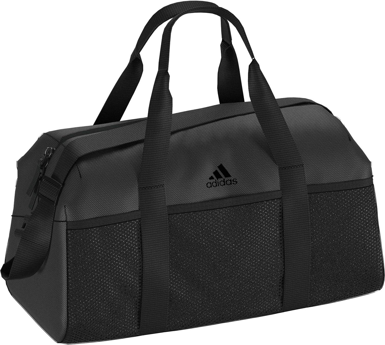 adidas Women's Core Duffel Bag