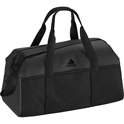 adidas Damen Training Core S Sporttasche