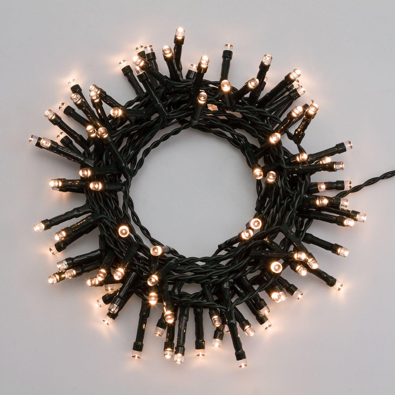 81afwzrEGuL._SL1500_ Wunderschöne Lichterkette Mit Batterie Und Zeitschaltuhr Dekorationen