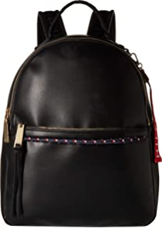 Tommy Hilfiger Womens Devon Backpack