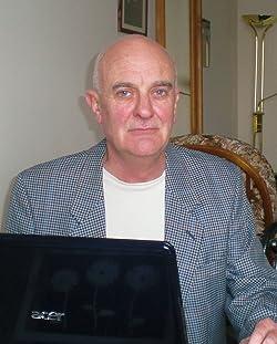 Vaughan Tucker