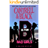 B is for Bad Girls (Malibu Mystery Book 2)