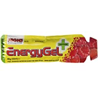 High 5 Nutrition Energy Gels