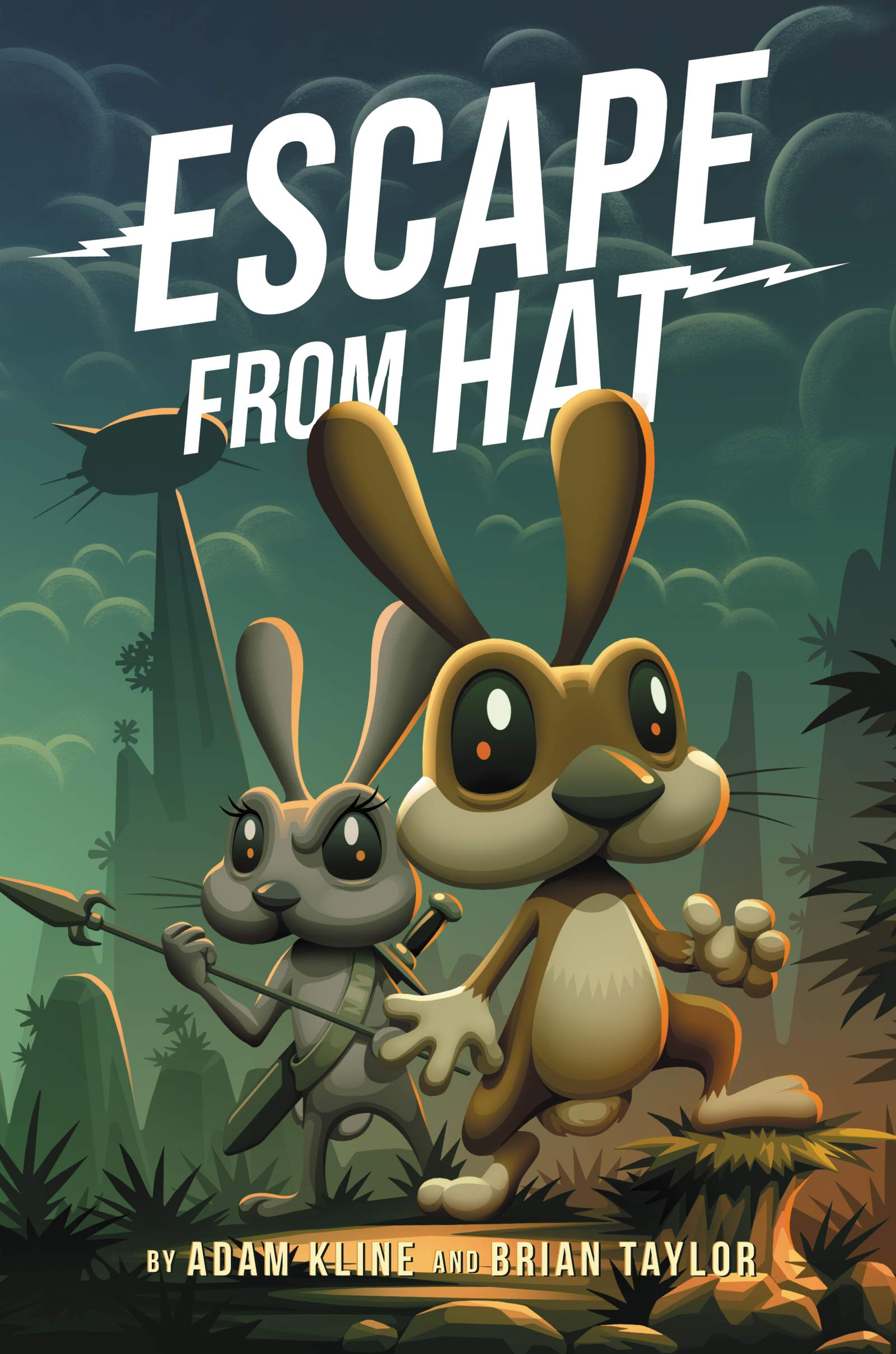 Download Filme Escape from Hat Torrent 2022 Qualidade Hd