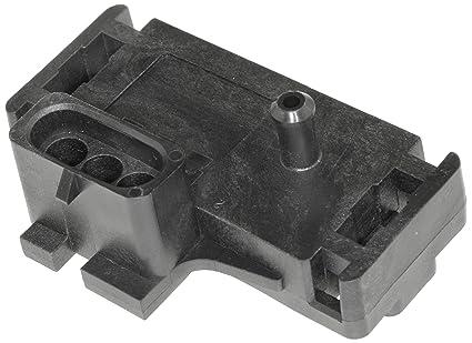 Amazon com: Wells SU105 Manifold Absolute Pressure Sensor