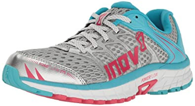 699e3d16cb0ab8 Inov-8 Women s Road Claw 275 Running Shoe