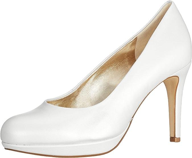 HÖGL 5-10 8003 0300, Zapatos de Tacón para Mujer