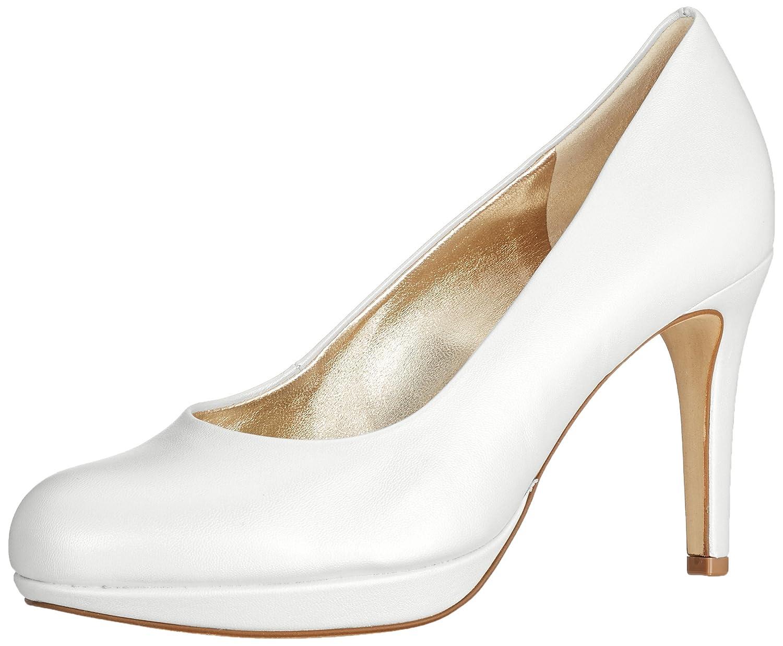 TALLA 39 EU. Högl 5-10 8003 0300, Zapatos de Tacón para Mujer