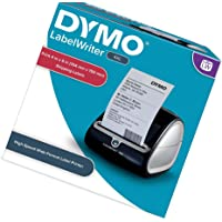 $199 » DYMO 1755120 LabelWriter 4XL Thermal Label Printer New