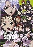 マクロス7 Vol.11 [DVD]