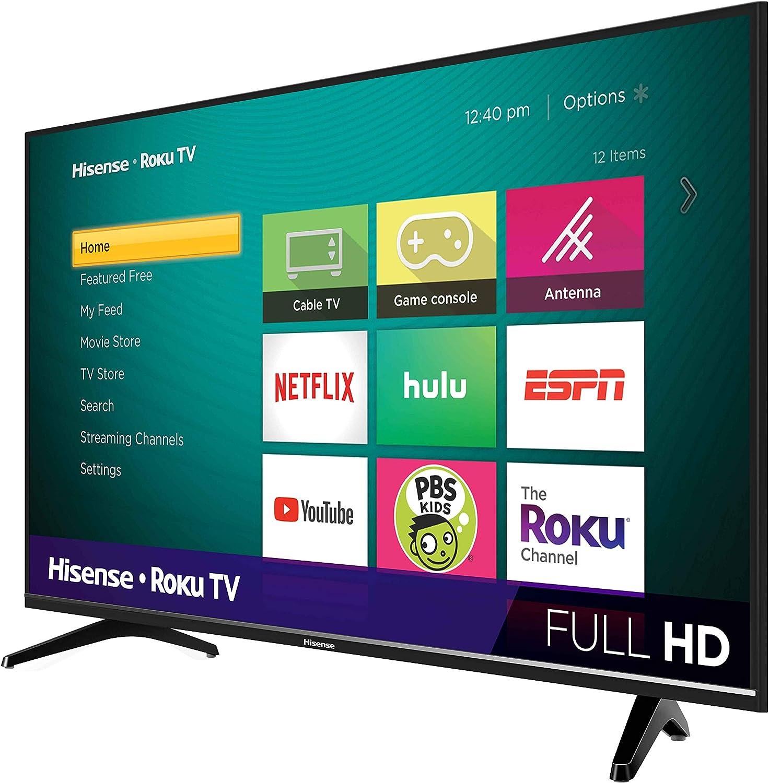 best tv consumer reports