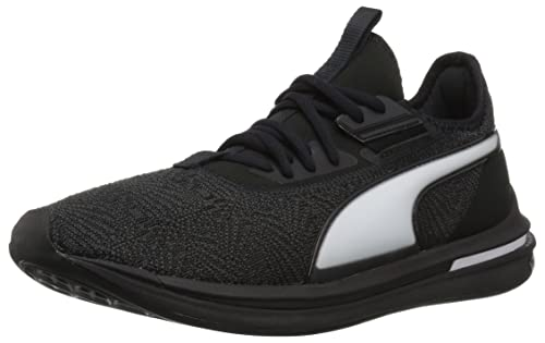 a62b18a171280a Image Unavailable. Image not available for. Colour  Puma Unisex Adults  Ignite  Limitless SR-71 Training Shoes