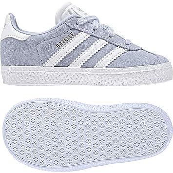 chaussure junior adidas