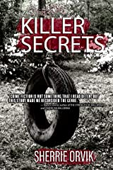 Killer Secrets Kindle Edition