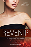 Revenir 01 (Romance)